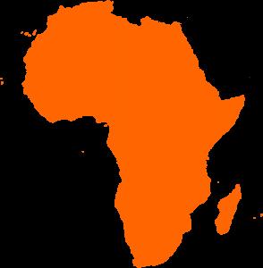 afrika_Vector_Clipart