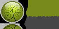 Green Prophet Logo