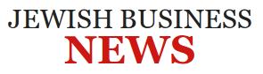 Jewish Business News logo