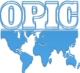 opic