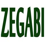 zegabi logo
