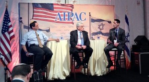 w-AIPAC-energy