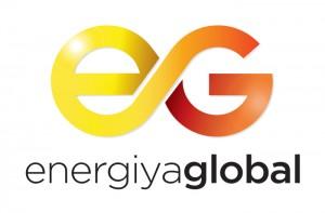 EG logo white background, 700x460