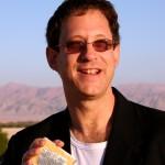 Yosef Abramowitz