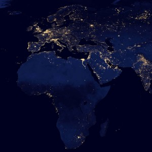 satellite-photo-of-europe-at-night