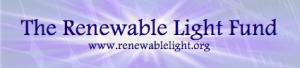 renewablelightwithwebsite